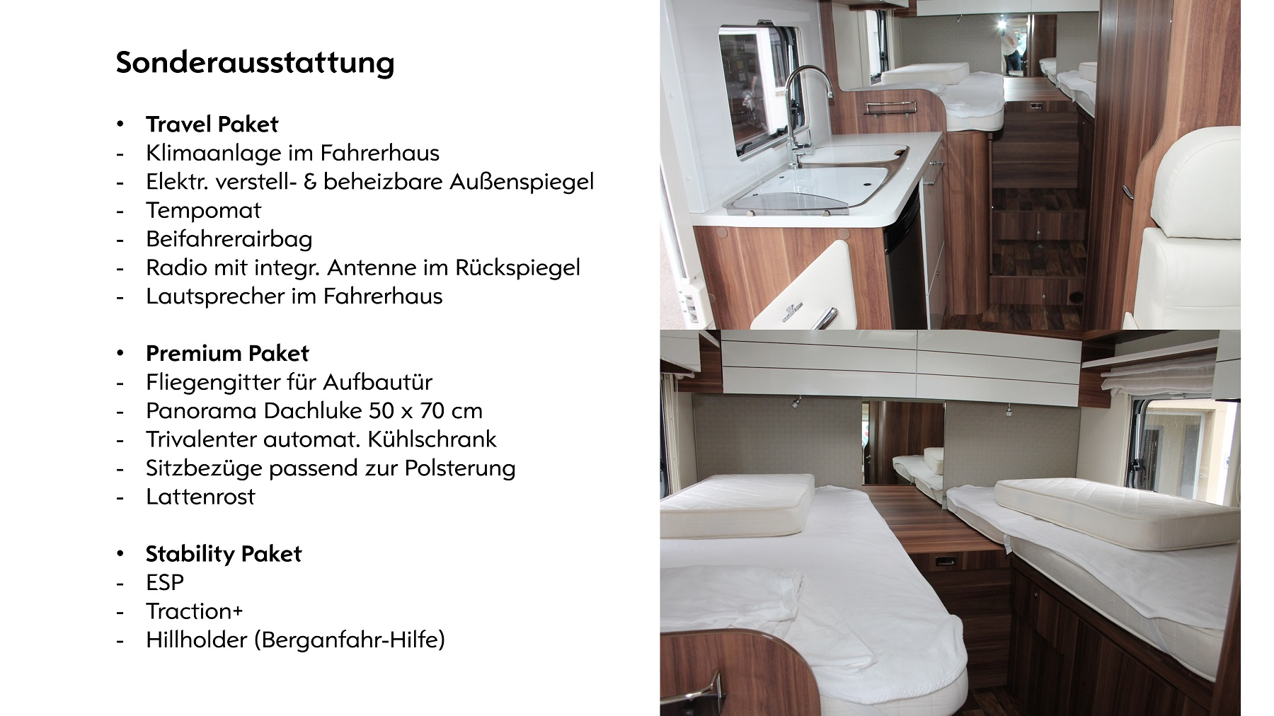 Erfreut Kühlschrank Roller Ideen - Die Schlafzimmerideen - kruloei.info